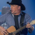 """America's Got Talent"" Finalist Michael Ketterer Will Not Perform With Garth Brooks Following His Arrest"