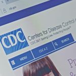 CDC Confirms 62 Cases Of 'Polio-Like' Illness, Mainly Affecting Children, Across 22 States