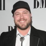 "Mitchell Tenpenny Earns First No. 1 Single With ""Drunk Me"""