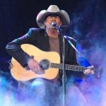 Alan Jackson Announces 2019 Tour With Randy Houser & William Michael Morgan