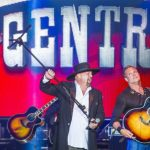 Country Artists Coming Together To Perform At Benefit For Troy Gentry Foundation