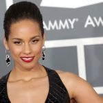 Alicia Keys Announced As Host Of Grammy Awards