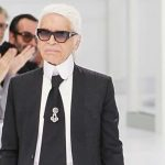 Chanel And Fendi Creative Director And Fashion Icon Karl Lagerfeld Dies