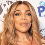 Wendy Williams Announces Talk Show Return Date