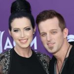 Keifer Thompson Of Thompson Square Mourns Death Of His Mother