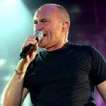 Phil Collins Announces 2019 U.S. Tour