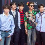 "BTS, Ariana Grande, Taylor Swift, Lady Gaga & More Honored On 2019 ""Time's 100 Most Influential"" List"