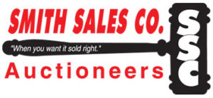 Smith Sales Co.