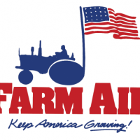 farm aid full