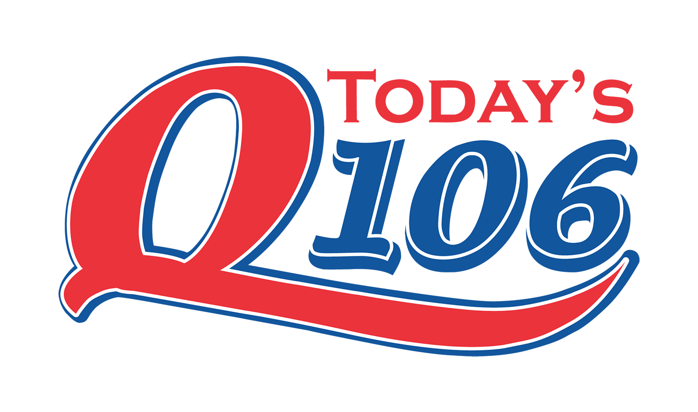 Today's Q106 | Madison's Hometown Country Station