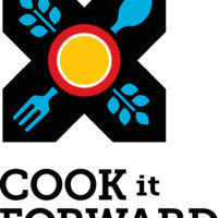 cook it forward
