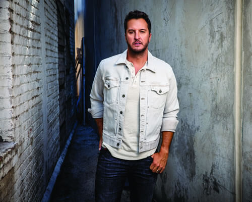 luke bryan summerfest