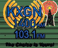 KDZN FM 96 5 | Glendive Broadcasting | KXGN, KDZN, KX TV5