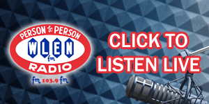 WLEN-FM Radio 103 9
