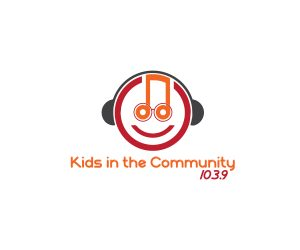 Kids In The Community | WLEN-FM Radio 103 9