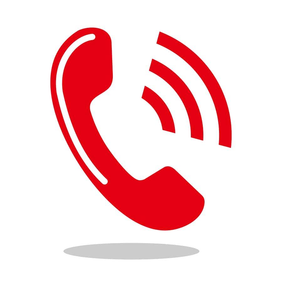 Phone Icon, Phone Icon Eps10, Phone Icon Vector, Phone Icon Eps, | WLEN-FM  Radio 103.9