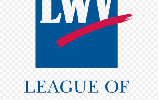 LWV Forum Set To Discuss CCPS Facility Needs   WKDZ Radio