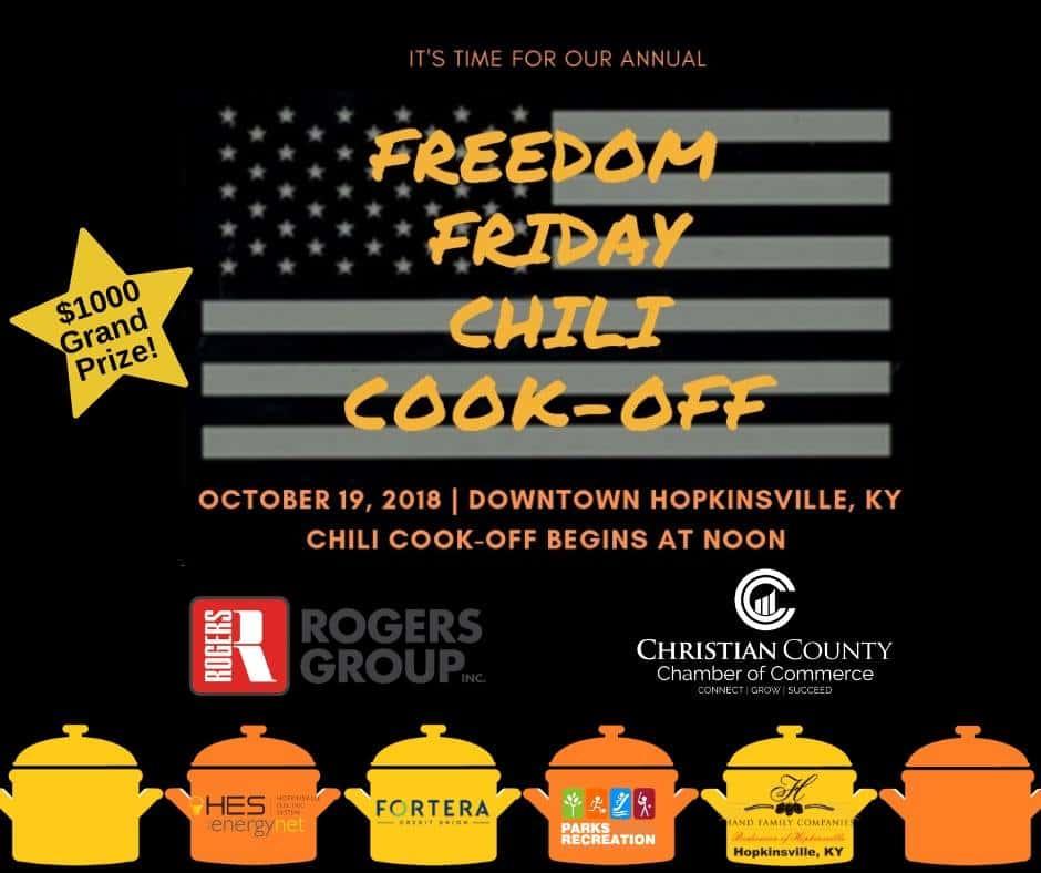 Calendar Z Cook County