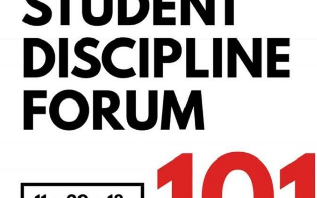 Student Discipline Discussion In Christian County Thursday | WKDZ Radio