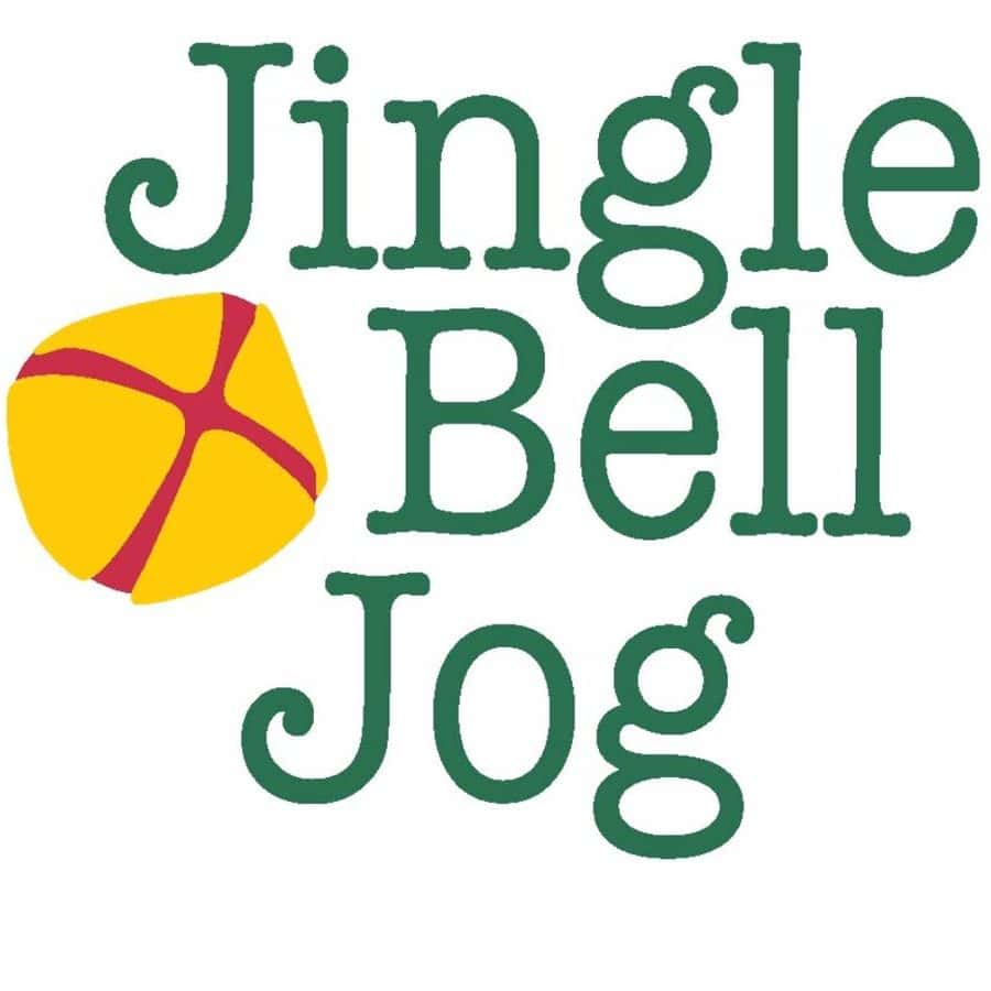 Cadiz Kentucky Weather: Trigg County Jingle Bell Jog Coming Up Next Weekend