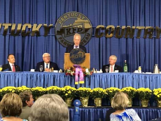 Louisville-Mayor-Greg-Fischer.jpeg