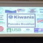 Kiwanis-Pancake-Breakfast-2020-24