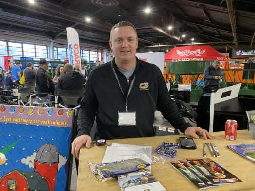NFMS-2020-Day-1-3.jpg