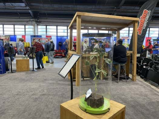 NFMS-2020-Day-1-5.jpg