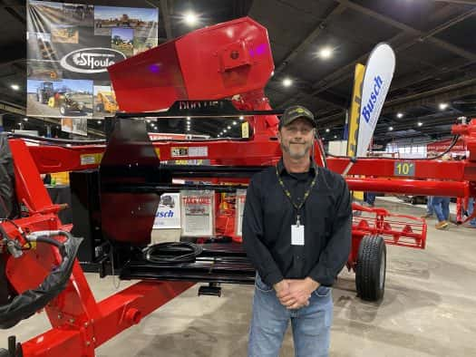 NFMS-2020-Day-1-6.jpg