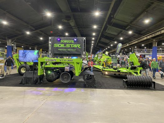NFMS-2020-Day-1-7.jpg
