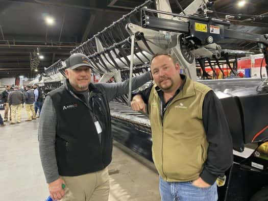 NFMS-2020-Day-1-9.jpg
