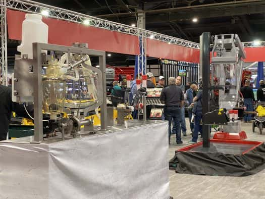 NFMS-2020-Day-1-10.jpg
