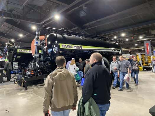 NFMS-2020-Day-1-12.jpg