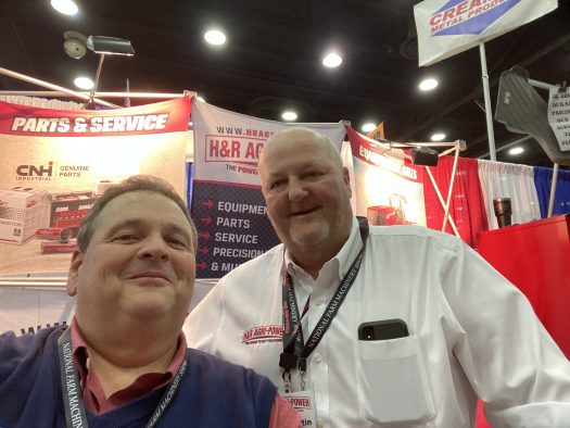 NFMS-2020-Day-1-13-rotated.jpg