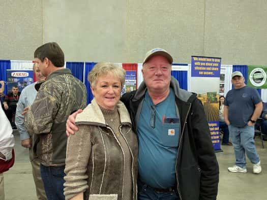 NFMS-2020-Day-1-14.jpg