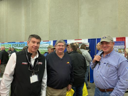 NFMS-2020-Day-1-18.jpg