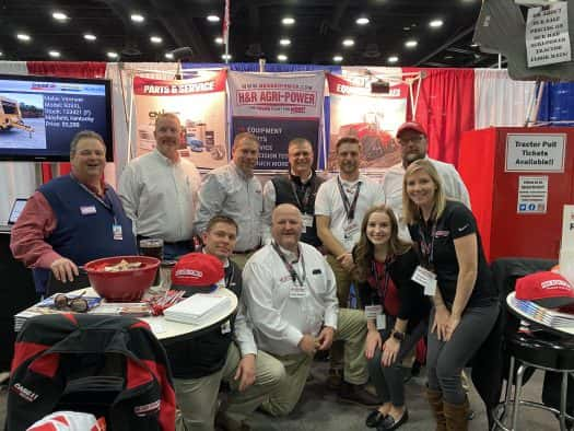 NFMS-2020-Day-1-26.jpg