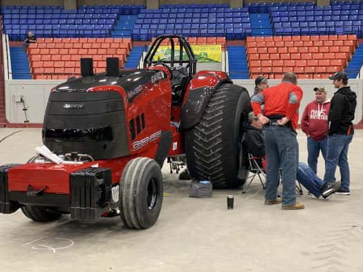 NFMS-Day-3-01.jpg