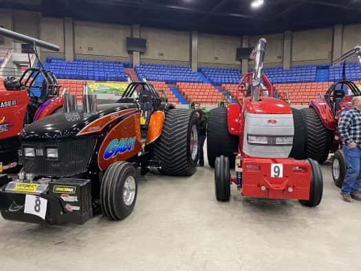 NFMS-Day-3-02.jpg