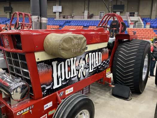 NFMS-Day-3-04.jpg