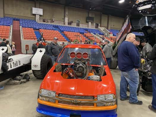 NFMS-Day-3-07.jpg