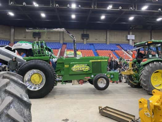 NFMS-Day-3-10.jpg