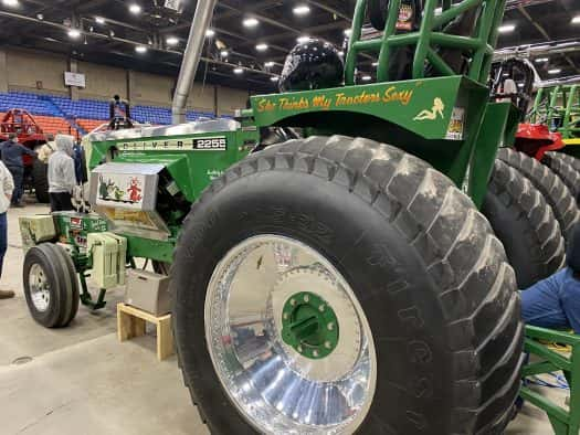 NFMS-Day-3-12.jpg