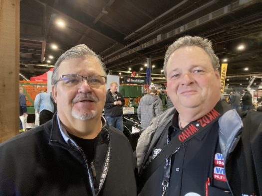 NFMS-Day-3-14.jpg