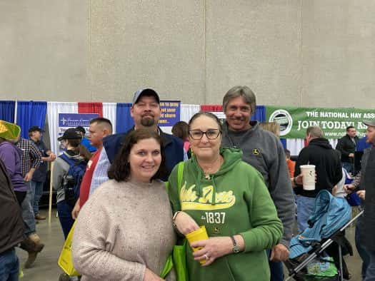 NFMS-Day-3-18.jpg