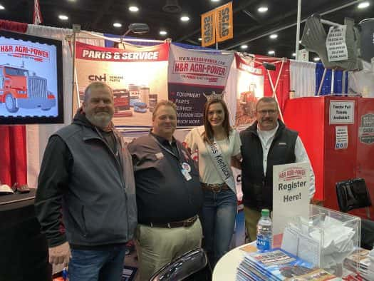 NFMS-Day-3-19.jpg