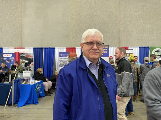 NFMS-Day-3-20.jpg