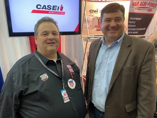NFMS-Day-3-22.jpg
