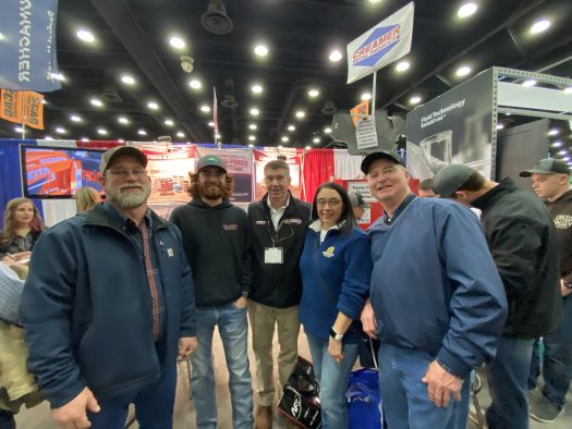 NFMS-Day-3-24.jpg