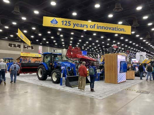 NFMS-Day-two-2.jpg